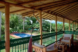 hacienda_bambusa_kolumbia_utazas
